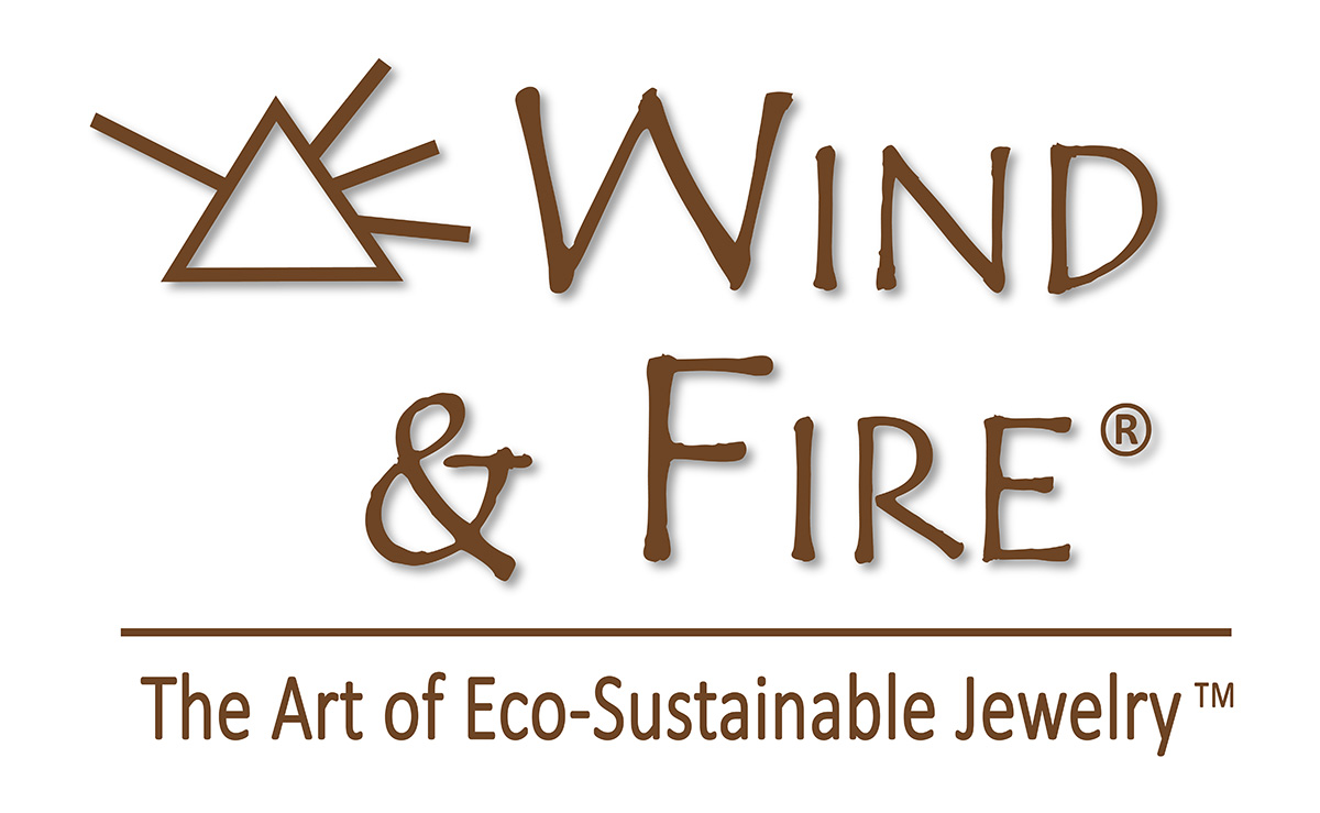 Wind Fire Bracelets